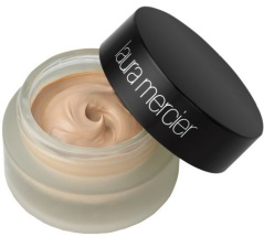 Laura-Mercier-Creme-Smooth-Foundation-fall-2010-close-up