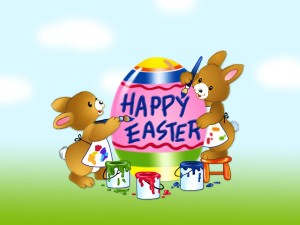 easter-happy-easter-all-my-fans-30071560-1600-1200