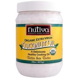 98363345-260x260-0-0_Nutiva+Nutiva+Coconut+Oil+Organic+Extra+Virgin+29+