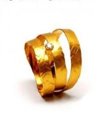 Apriati_bague_ribbon_ring