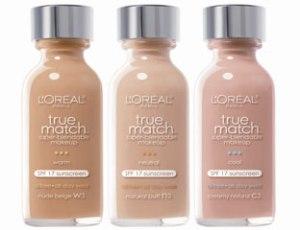 sev-true-match-makeup