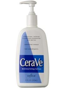 cerave-moisturizing-lotion